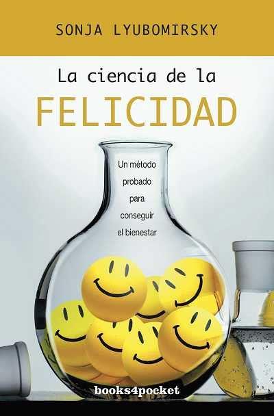 libro sobre la felicidad sobre la felicidad en el trabajo qu 233 podemos hacer nosotros