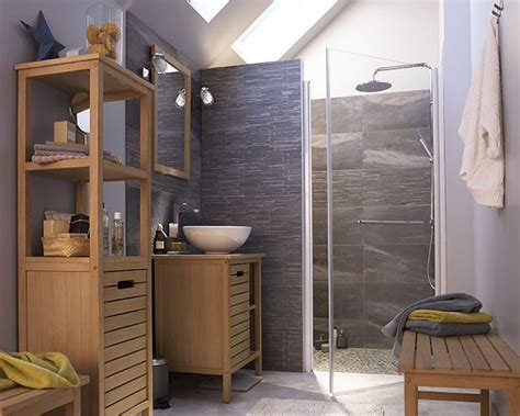 trending home d 233 cor stores holiday shopping list best ambiance salle de bain bois images design trends