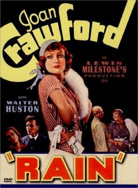 classic films to watch 25 best images about pre code films on pinterest clark