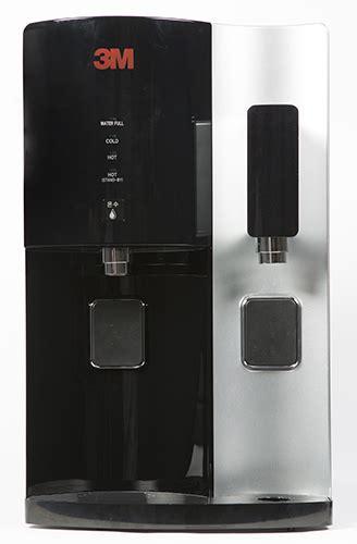 Dispenser Nanotec tabletop water dispenser malaysia pensonic 70 litre
