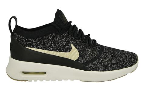 nike air max thea sneakers s shoes sneakers nike air max thea ultra flyknit