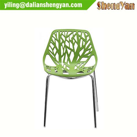 cheap plastic patio chairs cheap plastic outdoor patio chair buy cheap plastic