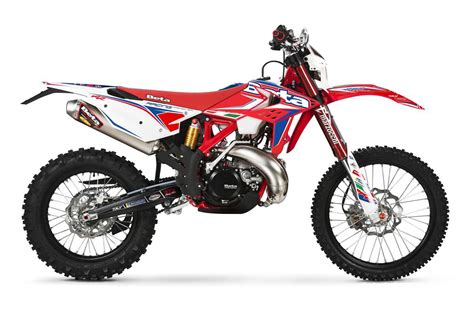 Rr 19 Easy Rider 2014 beta 300rr race edition review