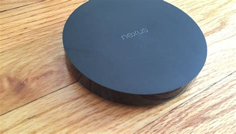 android apks how to install android apks in nexus player guide