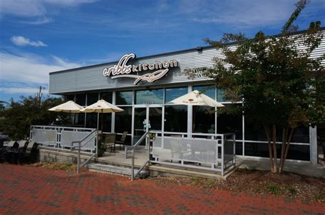 Cribbs Kitchen Spartanburg by City Of Spartanburg South Carolina Eight Places In