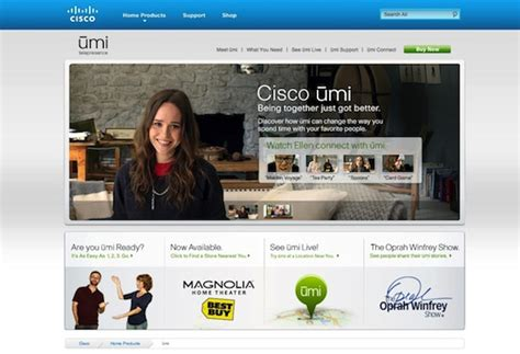 A Successful Exle Of Conversion Content Marketing Search Engine Land Microsite Template