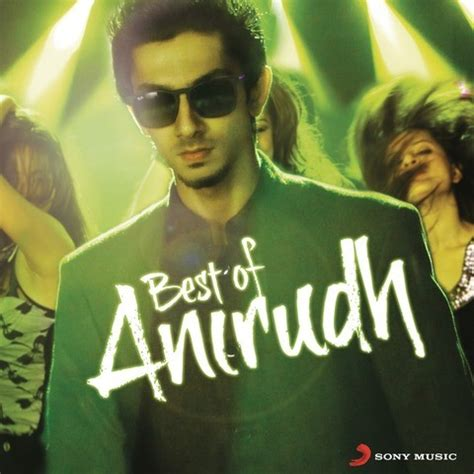 best of anirudh songs download: best of anirudh mp3 tamil