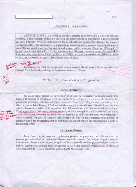 Rotman Part Time Mba Deadline by Exemple De Dissertation De Philo Sur Autrui Hetzner