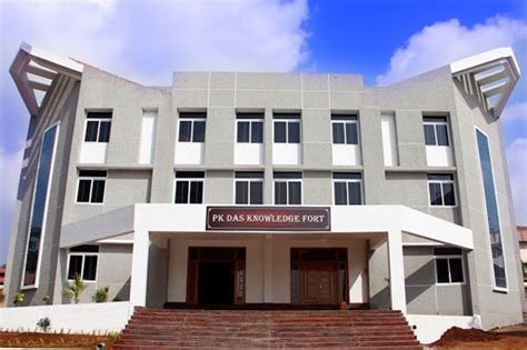 Top 10 Mba Colleges In Coimbatore by Top Colleges In Coimbatore Nehru Of Institutions