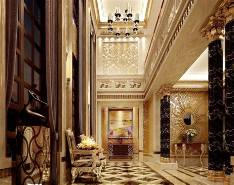 palace interior design luxury villa living room interior design by palace style