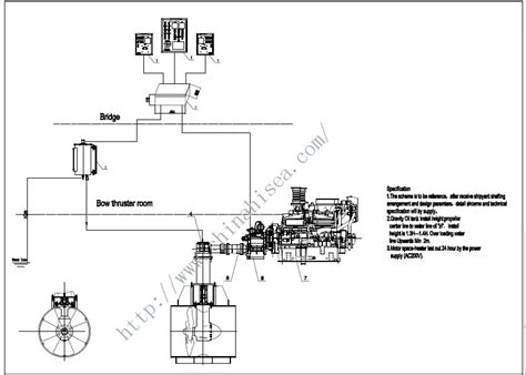 l t acb wiring diagram 28 images deere l100 wiring