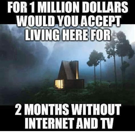 1 Million Dollars Meme - 25 best memes about memes memes meme generator