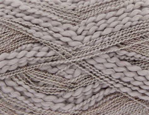 king cole opium knitting yarn 100g king cole opium cotton blend chunky knitting yarn