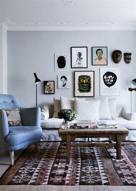 Appartment Einrichten by Skandinavisch Wohnen In 100 Bilder Archzine Net