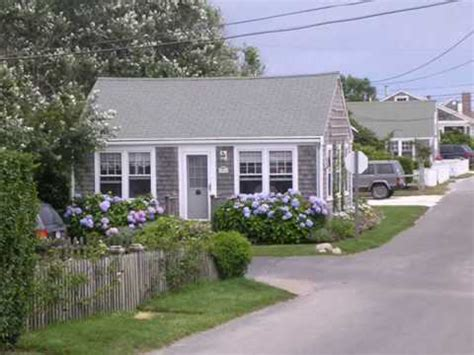 7 beach st sconset nantucket ma summer rent youtube