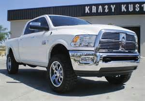 2014 Dodge Ram 2500 Lift Kit 2014 Dodge 3500 Ride Html Autos Post