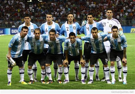 argentina football team argentina team fifa world cup 2014 wallpapers and photos