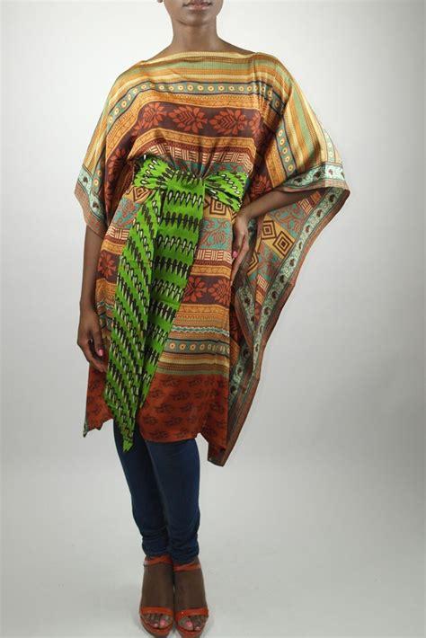 Kaftan Abaya Premium Ethnic Tribal 17 best images about ethnictribal kaftan on