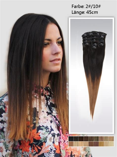 two tone ombre hair extensions tipps f 252 r perfekte ombre hairstyle zu bekommen vpfashion