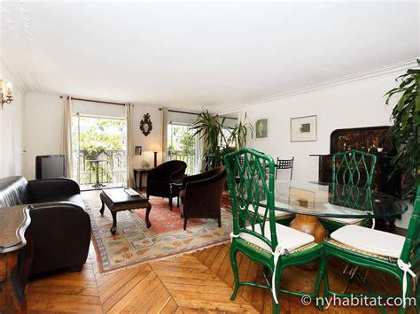 parigi appartamenti vacanze casa vacanza a parigi 2 camere da letto le louvre pa