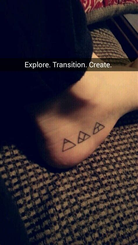 placement for small tattoos 17 best ideas about glyph on glyphs