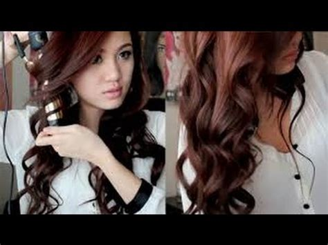 cute curly hairstyles youtube 25 cute hairstyles for curly hair youtube