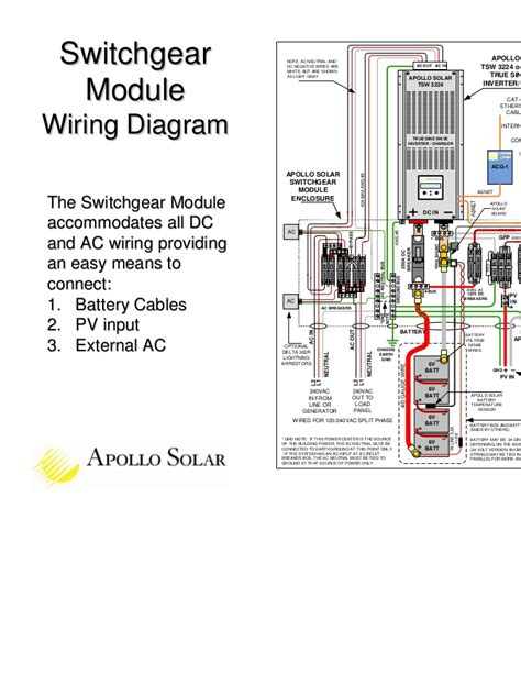 phone box wire diagram 28 images telephone wiring