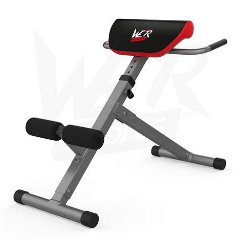 roman chair bench best roman chair hyper extension bench fitness review