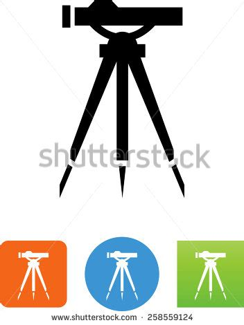 surveyor stock  royalty  images vectors shutterstock