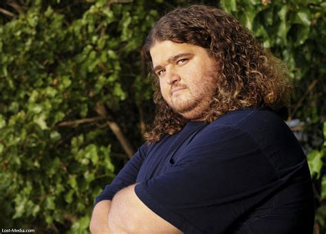 man with curly hair i the movie cruising lost jorge garcia as hurley hugo reyes dvdbash
