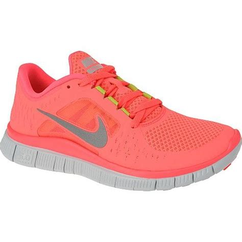 types of nike shoes nike shoes types cs4ldatabase ca