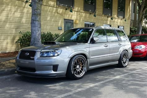 best tire for subaru forester 127 best images about forester ideas on wheels