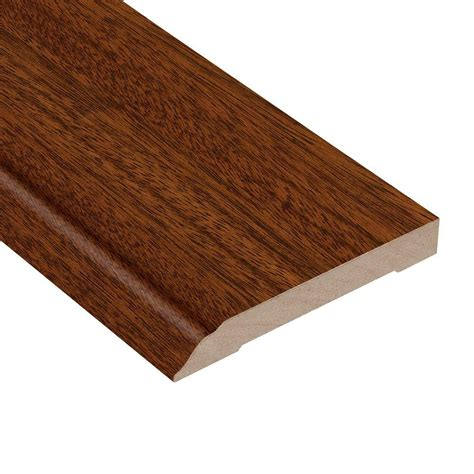 home legend jatoba imperial 1 2 in thick x 3 1 2 in wide