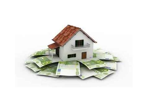 buying a house in january sardinia real estate new property taxes in italy from 2014 sardinia real estate blog