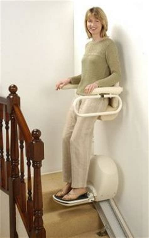used chair lifts for seniors 1000 images about caring for our seniors disabled on