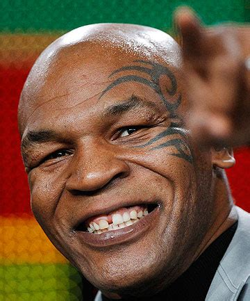 tyson tattoo app tyson tattoo artist sues hangover stuff co nz