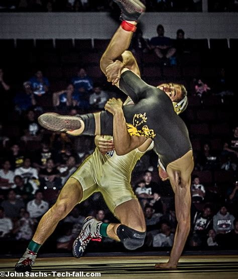 section 6 wrestling rankings 17 best images about high school photos on pinterest