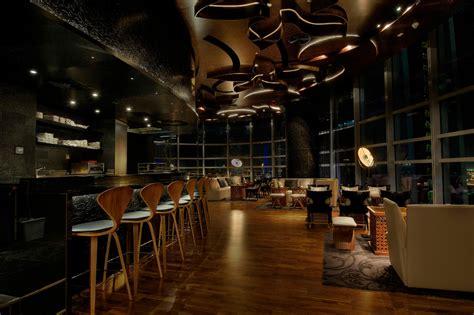 design cafe bar club restaurant bar design awards shortlist 2015 middle east