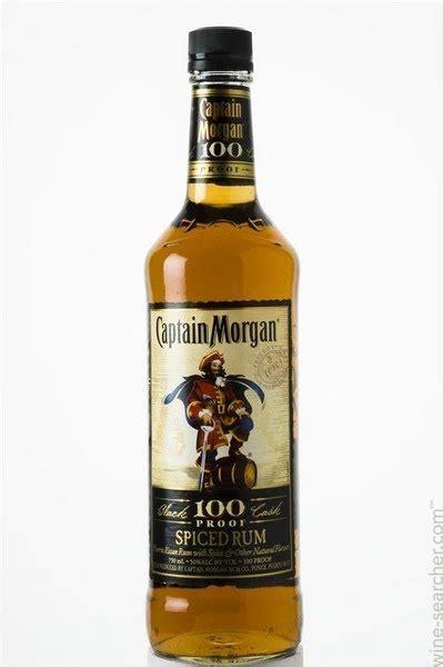 captain jamaican rum captain black cask spiced rum jamaica prices