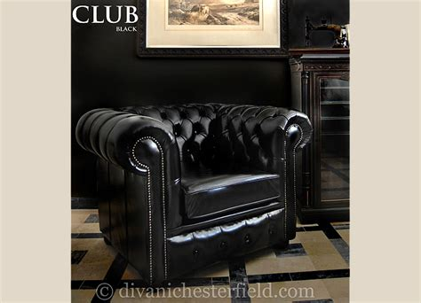 poltrona chesterfield prezzi poltrona chesterfield e club poltrona chester pelle