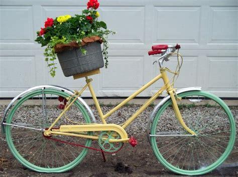 Decorate Your Bike by Decora 231 227 O Viver Bem Agora Empreendimentos Imobili 225 Rios