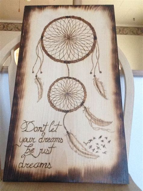 wood burning pattern ideas dream catcher wood burning i have sold loved this 1