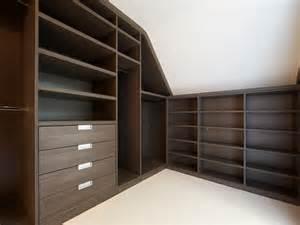 fitted walk in wardrobes furniture artist