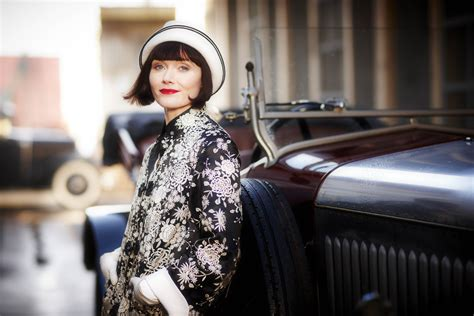 murder on a midsummer miss fisher s murder mysteries books america meets the honourable miss phryne fisher as