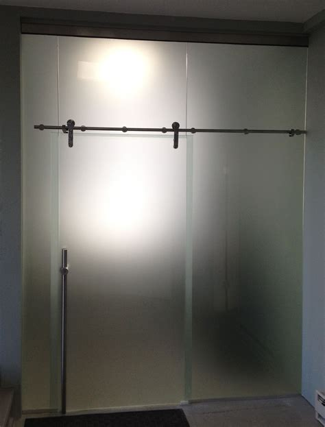 Architectural Easco Shower Doors Easco Shower Door
