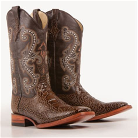 turtle boots heartland america product no longer available