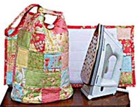 iron tote bag pattern iron tote bag pattern retail 9 00 hhq7313 wholesale