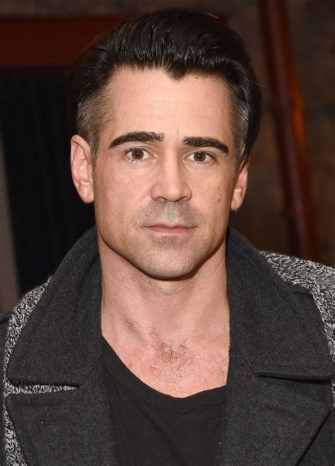 hollywood male actors under 50 hot irish actors in hollywood instyle