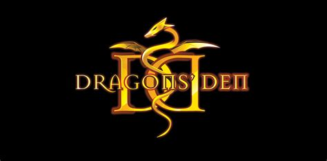 a for all time dragons den netflix canada gems dragons den awesome canada