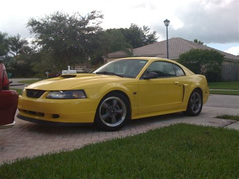 2002 mustang gt review 2002 ford mustang pictures cargurus